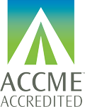 ACCME Accredited Provider